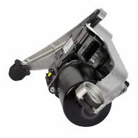 Windshield Wiper Motor Front Cardone 43-2010 Reman fits 96-00 Toyota RAV4