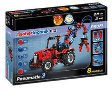 Bau- & Konstruktionsspielzeug-Sets mit Bausteine-Bauteile mit Steckbausteine-Spielzeug