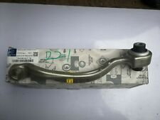 Suspension Control Arm Front Right Lower  2123303011