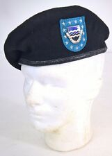 US SPECIAL FORCES BERET SIZE 7 1/8