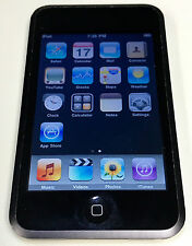 Apple iPod Touch 1st Generation 8GB MA623LL/A A1213 Grade C
