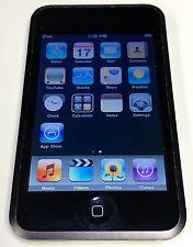 Apple iPod Touch 1st Generation 8GB MA623LL/A A1213 Grade B
