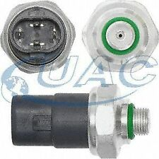 Universal Air Conditioner SW4004C A/C Switch