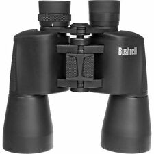 Bushnell 10x50 PowerView Wide Angle Binoculars 131056