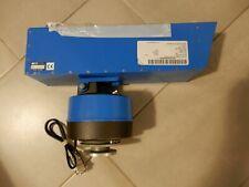 Teseo IMAGE 200 Security Digital Camera System
