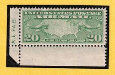 US STAMP SC# C9+ 20c 1926 *MINT LH CV$11.75 704