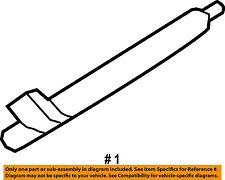 9T4Z17526A Ford Arm asy wiper 9T4Z17526A
