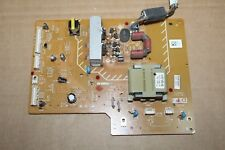 Sony KDL-46V3000 LCD TV INVERTER Power Board 1-874-740-11 A1314490A