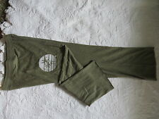 Victoria's Secret Boyfriend Fleece Pants SIZE:MEDIUM