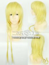 The Labyrinth of Magic Titus Alexius cosplay wig