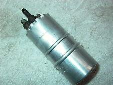 """BMW 85-92 K Bike Fuel Pump 2""""/52mm K1 K75 K75S K75C K100RS K100RT K100LT K1100LT"""