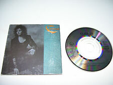 "CLANNAD - THEME FROM HARRY'S GAME * RARE 2 track 3"" CD MAXI 1989 AUSTRIA *"