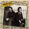 Ronnie Lane,Pete Townshend, Rough Mix, Excellent, Audio CD