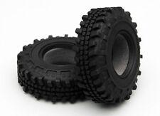 """RC4WD Trail Buster 1.9"""" Truck Reifen mit Einlagen Z-T0098"""