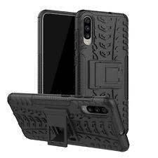 Samsung Galaxy A70 Hülle Handy Tasche Case Cover Panzer Schutzhülle Handyhülle