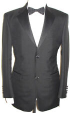 Moss Bross Men's Suits and Tuxedos