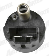 Electric Fuel Pump Airtex E8335