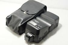 Contax Flash TLA 280 For Repairs [017256]