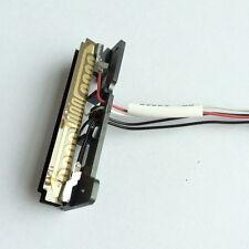 Original Fujikura FSM-60S/60R/18S Fusion Splicer Heater Oven Core