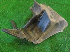 2004 Nissan 350z Rear RH Passenger Mud Shield
