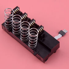Buy print head for hp8600
