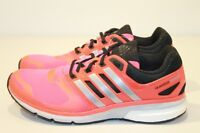 NEW ADIDAS QUESTAR BOOST MEN'S SHOES SIZE 7.5 8.5 9 9.5 10 10.5 11 11.5 12 13