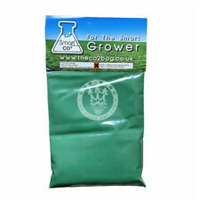 Smart CO2 Bag Plants Indoor Exhale Carbon Dioxide Release Growing Hydroponics