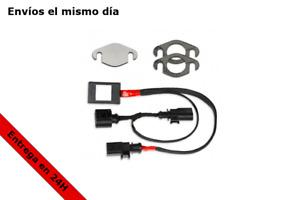 Emulator / Simulator Ventil AGR VW Audi Seat Skoda 1.6 Tdi Cay