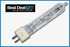 Chauvet Spectrum DJ Lighting 250 Watt Bulb Super high Quality!