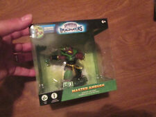 SKYLANDERS IMAGINATORS MASTER AMBUSH SENSEI  figure  NEW  RARE