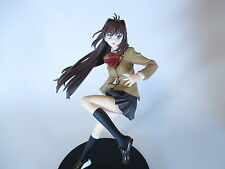 Aozaki Aoko Mahoutsukai no Yoru Type moon Figure Used Fate Stay night Anime
