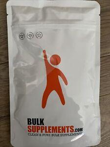 BulkSupplements.com - Astragalus Extract 100G (3.5oz) exp 4/23