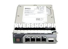 DELL INSPIRON 1370 NOTEBOOK SEAGATE ST9250410AS DRIVER FOR WINDOWS MAC