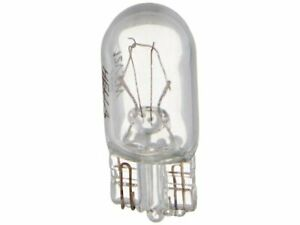 For 1997-1999 Chevrolet Venture Dome Light Bulb Hella 83636JK 1998