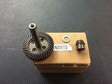 Porter Cable 7424XP/7335/97355/7345 Sander * N205772 * Gear & Pinion Set  872845