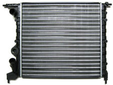 RADIATOR FOR RENAULT 19 88-95 CLIO 90-98 1.2 1.4