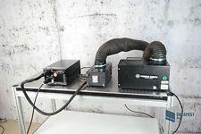 Laser 2000 Invarion AR+ Laser, Argon Ionen Laser, 457nm / 488nm / 514nm, 512 bh