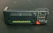 Automation Direct D2-16TD2-2 Koyo