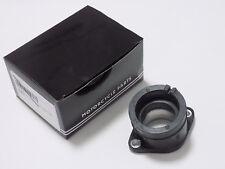 Ansaugstutzen XL 500 S PD01 79-82