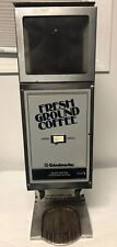 Rare Grindmaster Commercial Coffee Grinder Model 150A