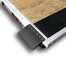 Caliber 13362 Edge Glides - Tilt Trailer Kit (4pk.)
