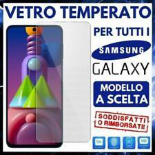 Per Samsung Galaxy J1