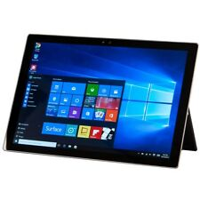 Microsoft Surface Pro 2 Tablet Intel Core i5 128GB 256GB 512GB SSD Win10