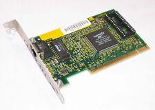 3COM rápido EtherLink XL Tarjeta de red PCI 10/100 varias revoluciones 3C905B-TX