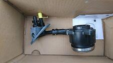 LuK Central Slave Cylinder, clutch 510 0172 10 FORD JAGUAR SEAT VW