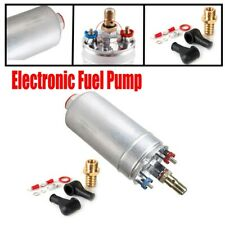 12V Car Modified High Flow High Pressure External 044 Fuel Pump 300 LPH Durable