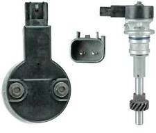New Camshaft Synchronizer W/Sensor for Ford 4.2 3.9 3.8 1999-07