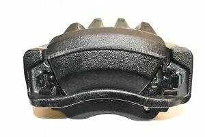 98-05 Lexus GS300 Disc Brake Caliper Left Driver Front Wheel OEM 99 00 01 02
