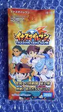 Inazuma Eleven (IE-10) Pack