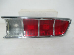 Mopar NOS 1965 Chrysler Newport 300 New Yorker Right Hand Tail Lamp ASSY 2575188